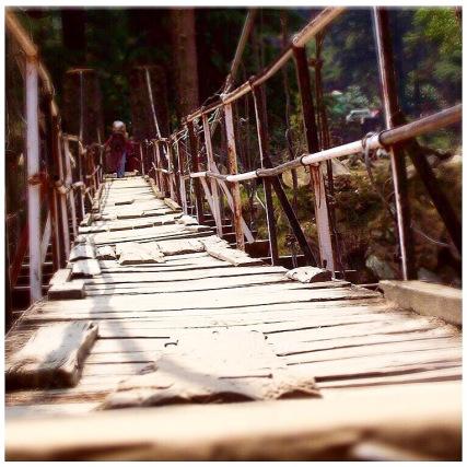 kasol-bridge