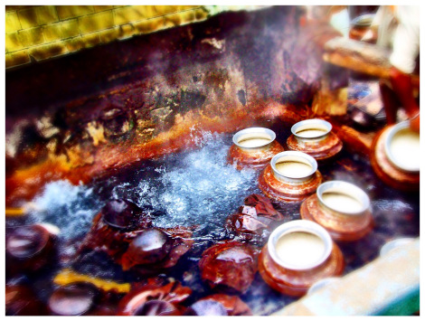 manikaran-hot-springs