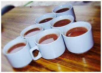 tea-on-himchal-highway