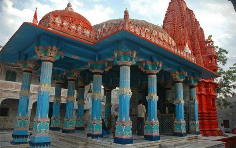 brahma-temple-pushkar5