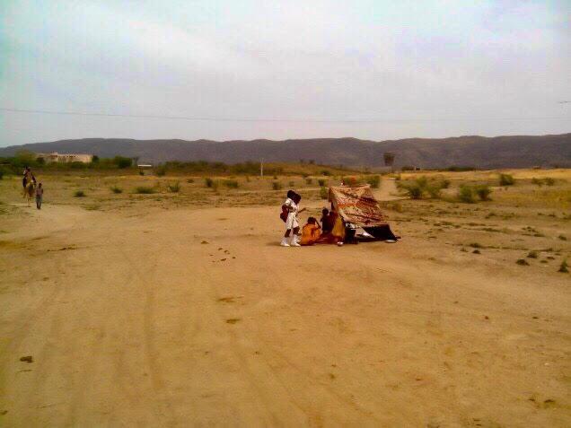 pushkar-desert-2