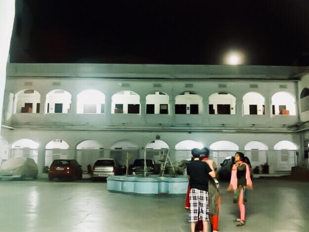 pushkar-hostel
