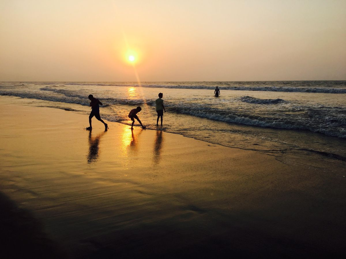 Top things to do in Puri, Odisha