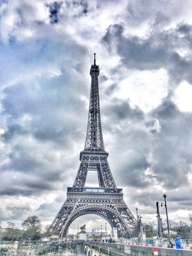 dreamy-eiffel-tower-paris-france-europe