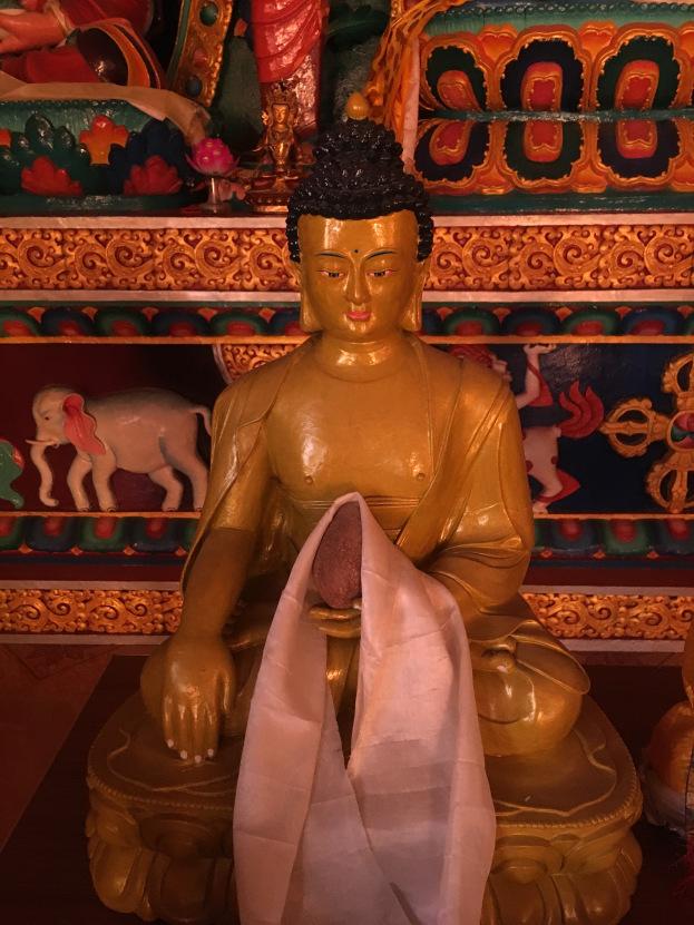buddha-monestary-sangla