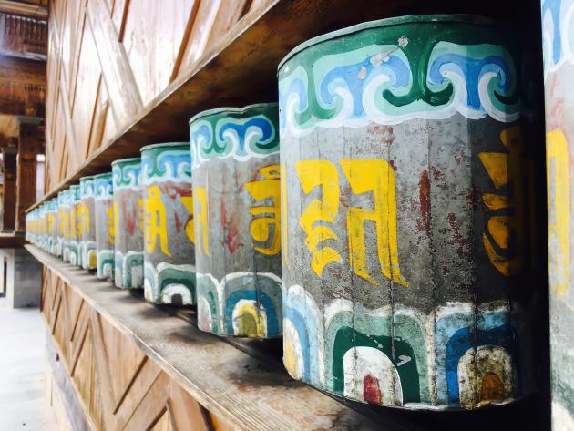 buddist-bells-bering-nag-temple-sangla