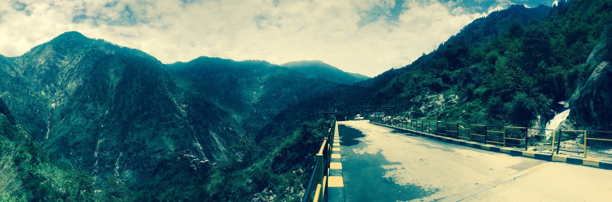 Four ways to reach Sangla from Delhi