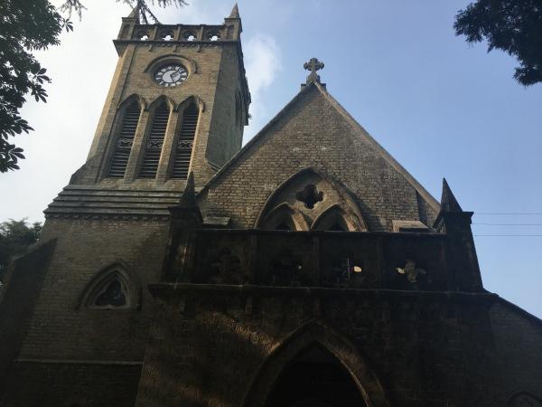 christ-church-kasauli