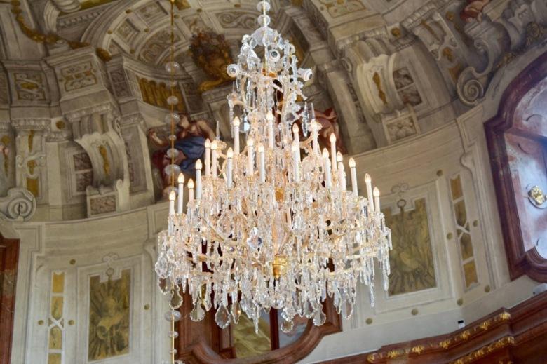 Belvedere-Interiors-Vienna-Austria