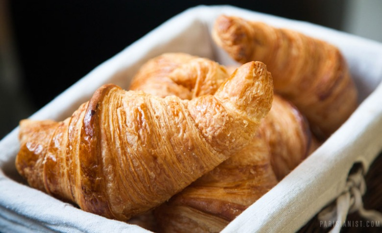 top-5-best-croissants-in-paris-5