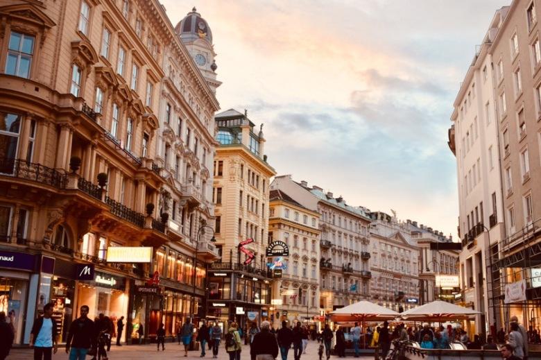 city-center-vienna-austria
