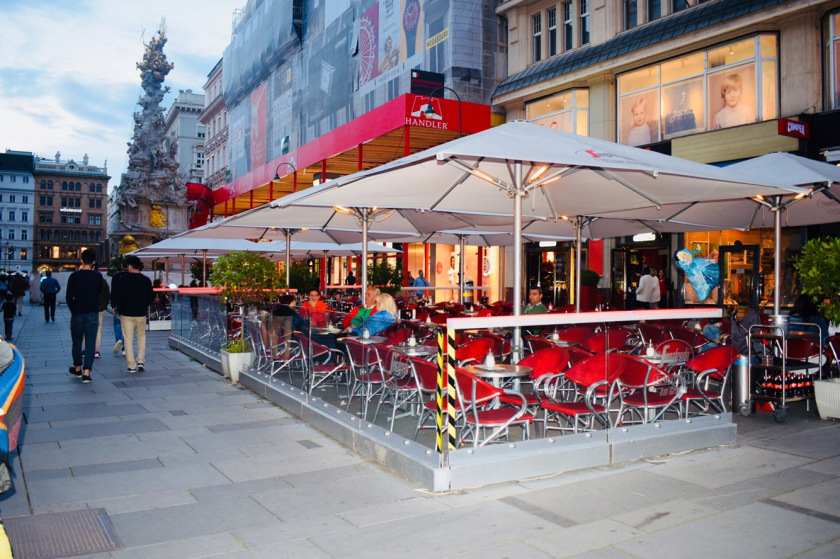 food-joints-city-center-vienna-austria