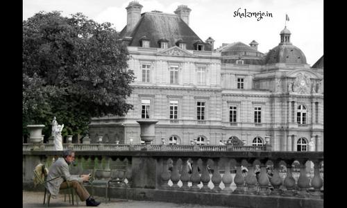 luxembourg gardens4
