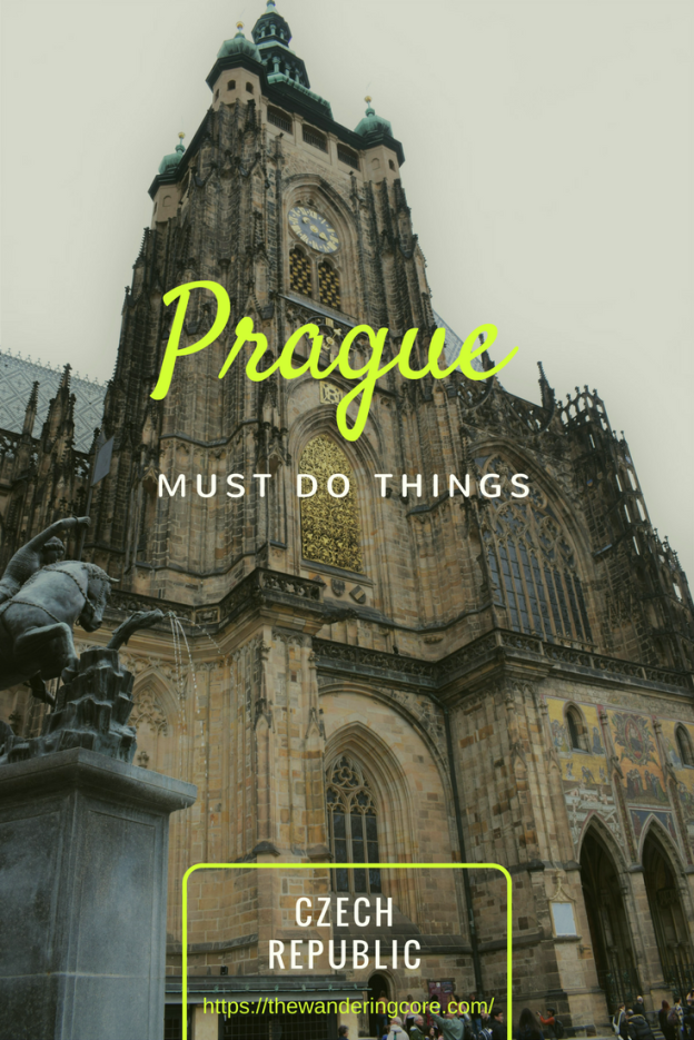 Prague - top 10 things to do || Places to see in Prague || Things to do in Prague || Best places to stay in Prague || Best places to eat in Prague || Prague Must visit || Prague sightseeing || Prague attractions || Prague momuments || Traveling || travel || #thewanderingcore #travel #prague #czechrepublic #europe