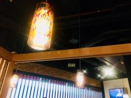 Chilis decor